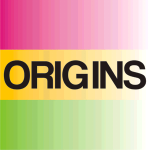 Origins and Evolution