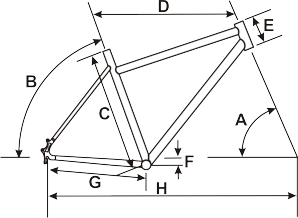 geometry_29ER_w298