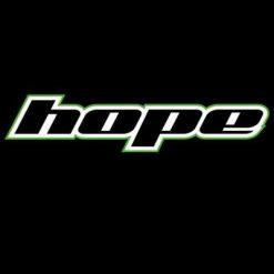 HOPE-400x400